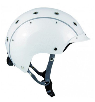 Casque Casco E.Motion Cruiser