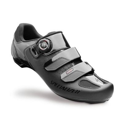 Chaussures de route Specialized Comp