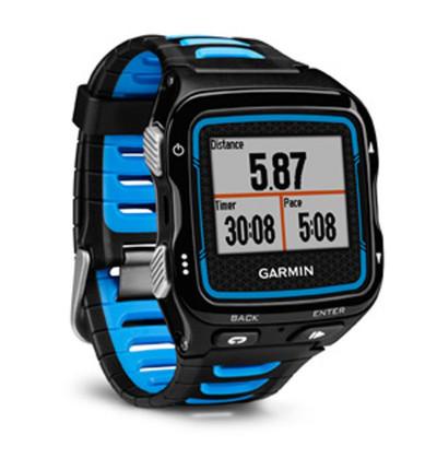 Garmin Forerunner 920XT HRM montre GPS
