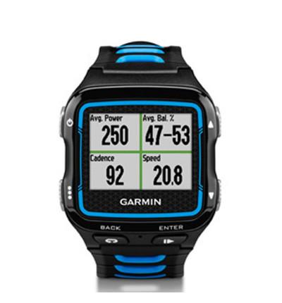 Garmin Forerunner 920XT HRM GPS
