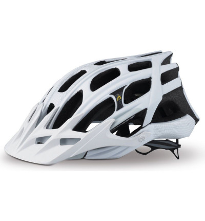 Casque Specialized S3 MTB
