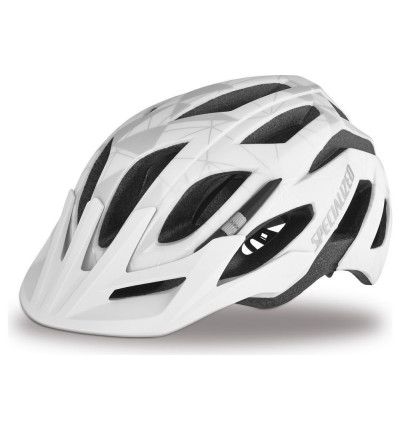 Casque Specialized Tactic 2