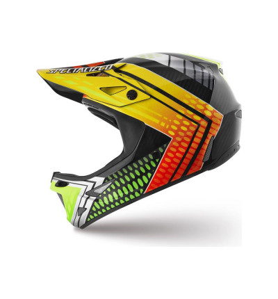 Casque Specialized Dissident DH