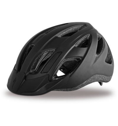 Casque Specialized Centro
