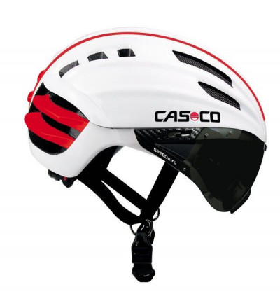 Casco Casque Speedairo