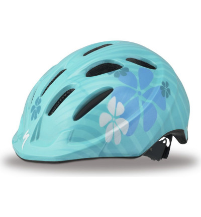 Casque Vélo Enfant Specialized Small Fry