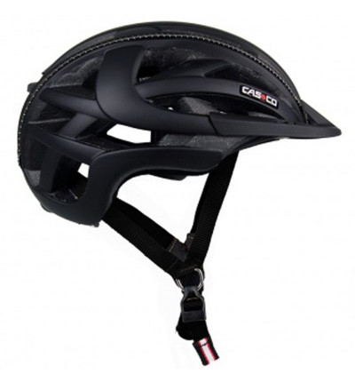 Casco Casque Sportiv-TC