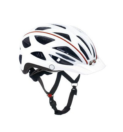 Casque CASCO Activ-TC Blanc