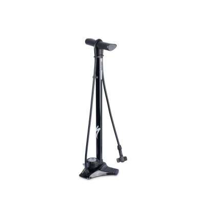 Pompe vélo Specialized Air Tool Sport
