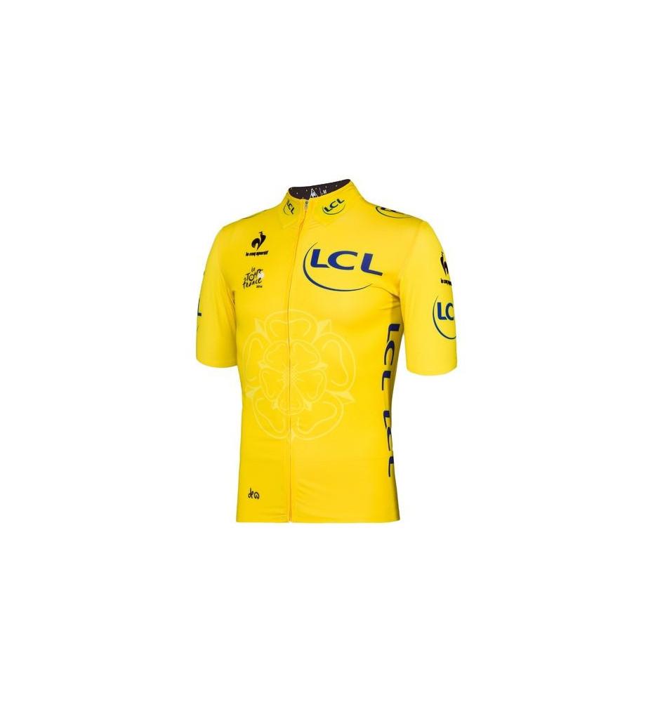 Maillot Tour de France Enfant