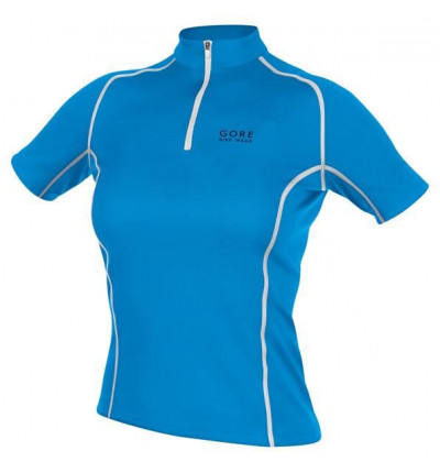 Maillot Gore Bike Wear Contest Lady