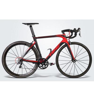 Vélo Time Skylon Ultégra Compact