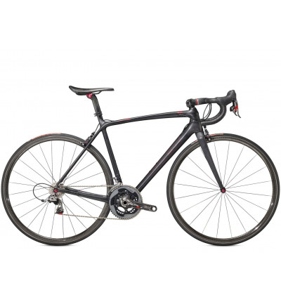 Vélo Trek Emonda SLR 10