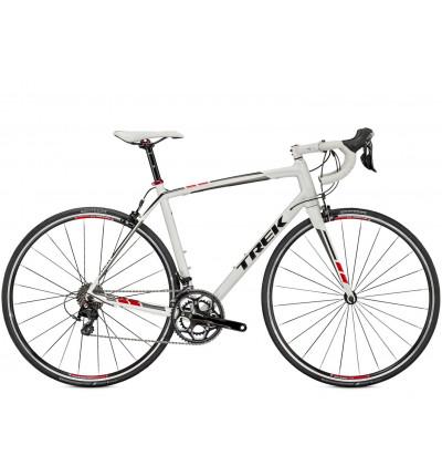 Vélo Trek Madone 2.1