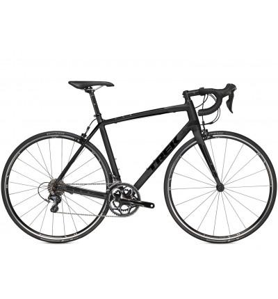 Vélo Trek Madone 2.5