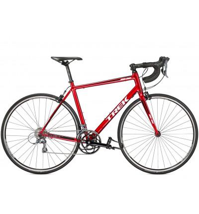 Vélo Trek 1.1 C H2