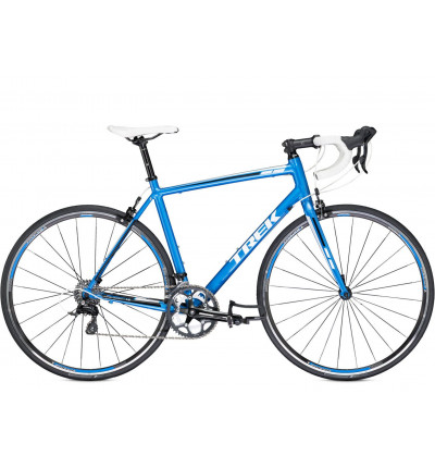 Vélo Trek 1.2 C H2