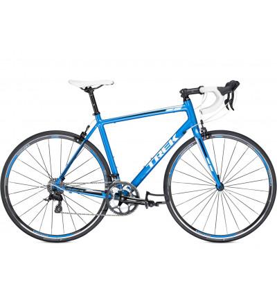 Vélo Trek 1.2 T H2