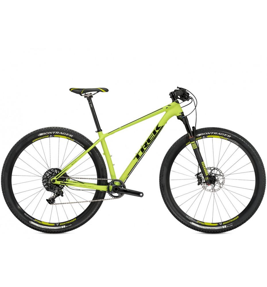 Vélo Trek Superfly 9