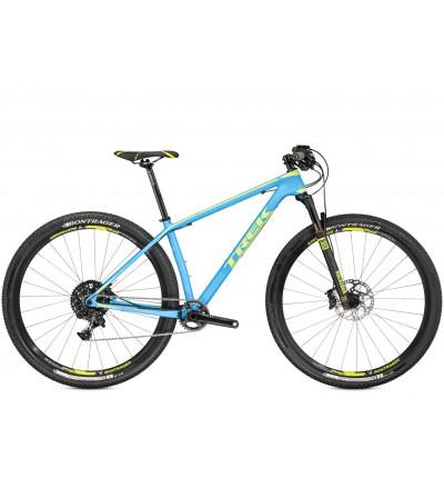 Vélo Trek Superfly 9.8 X1