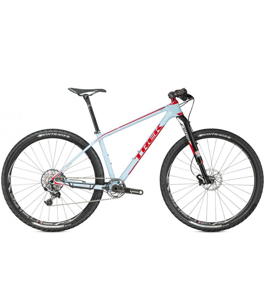 Vélo Superfly 9.9 SL XX1
