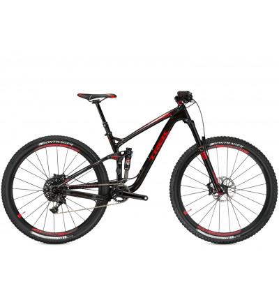 Vélo Trek Remedy 9.8 29