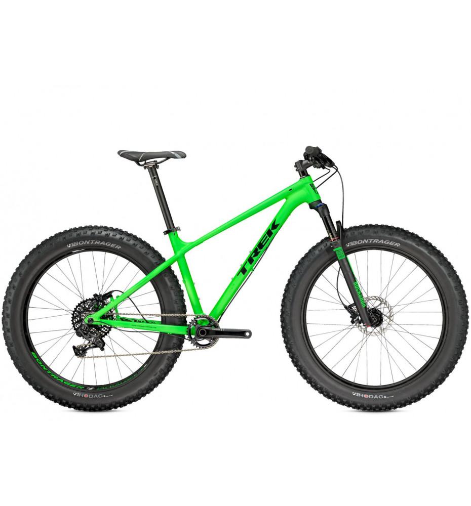 Vélo Trek Farley 8