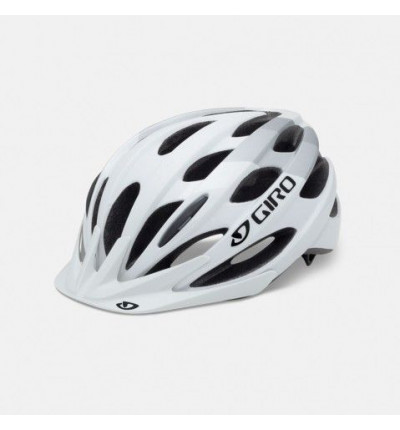 Casque Giro Bishop