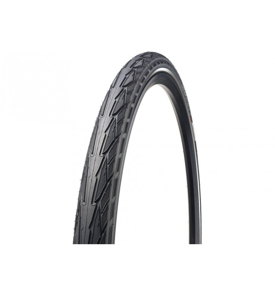 Specialized Infinity reflect Armadillo pneu 26
