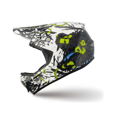 Casque Specialized Dissident Comp
