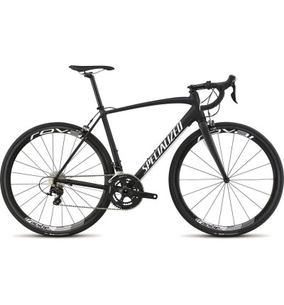 Vélo Specialized Allez Comp Race M2