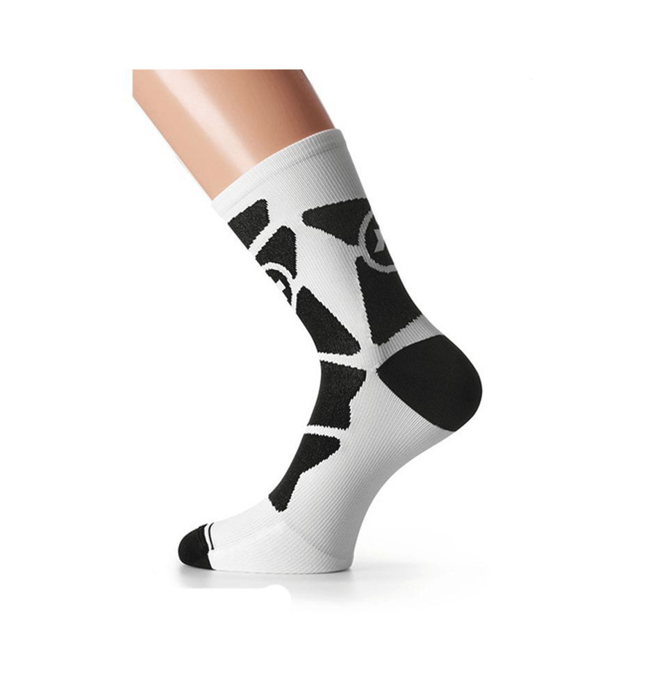 Assos Chaussettes Equipe G1