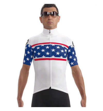 Assos Maillot SS.NeoPro S7 United States