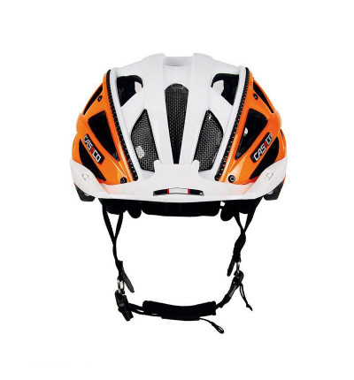 Casco Casque Cuda Mountain