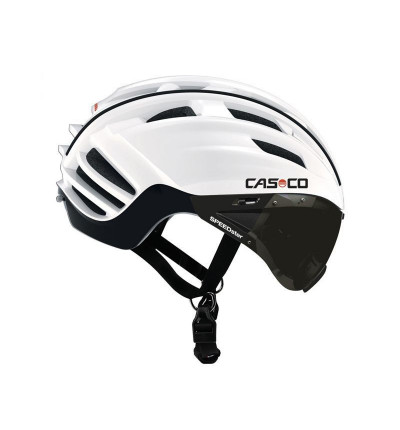 Casco Casque Speedster
