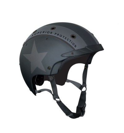 Casco Casque E.Motion Cruiser Star
