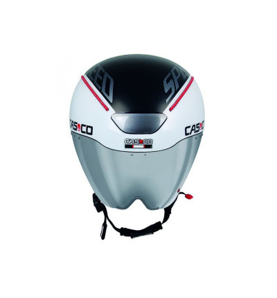 Casco Casque Speedtime