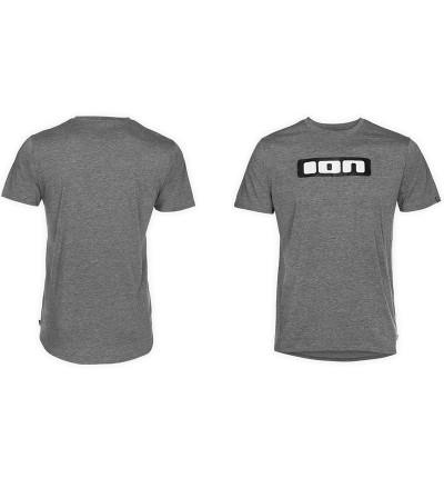 Tshirt Ion SS DR