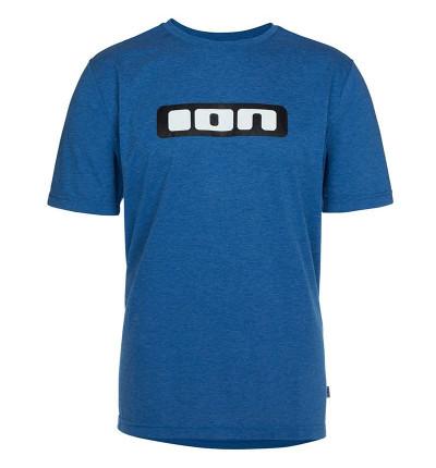 Tshirt Ion SS Static