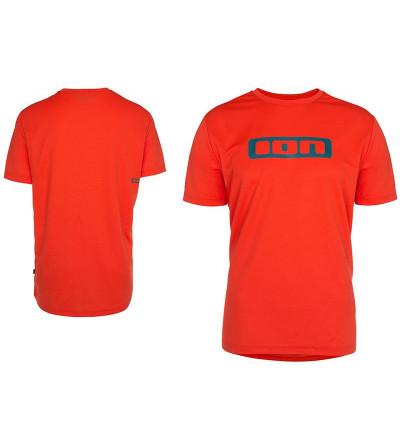 Tshirt Ion SS Scrub