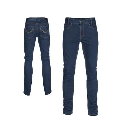 Pantalon Ion Cromo