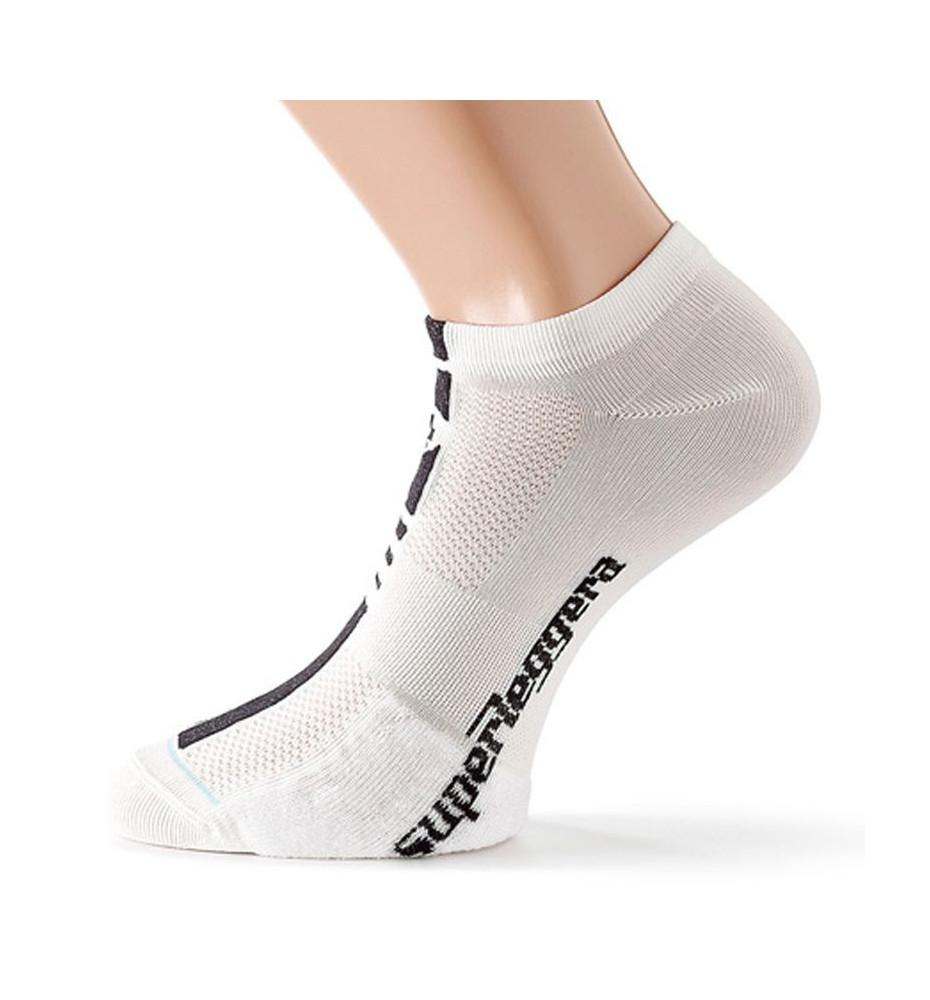 Assos SuperLeggera Socks_S7 Chaussette