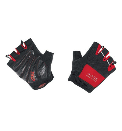 Gants Gore Bike Wear COUNTDOWN 2.0 SUMMER