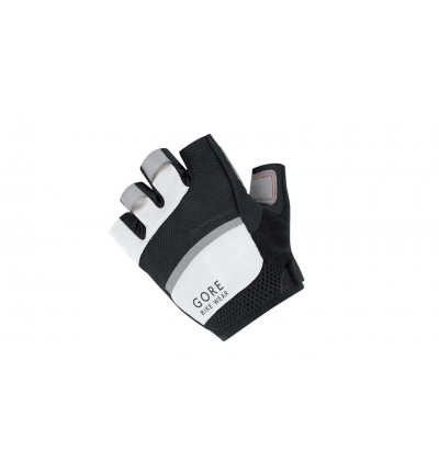 Gants Gore Bike Wear OXYGEN
