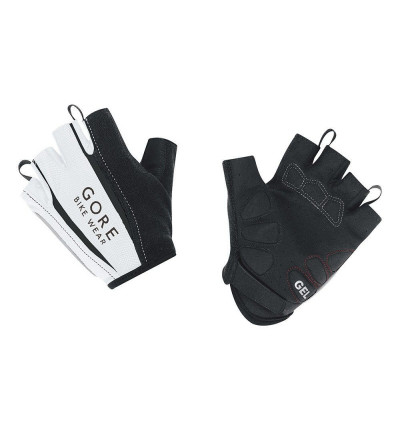 Gants Gore Bike Wear POWER 2.0