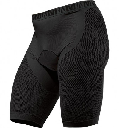 Sous-Short Mavic Stratos