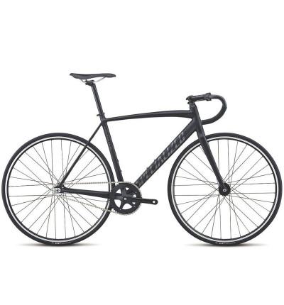 Vélo Piste Specialized Langster Noir