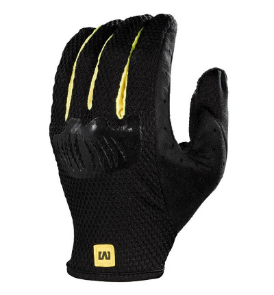 Gants Mavic Stratos