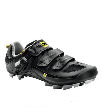 Chaussures Mavic Rush Maxi