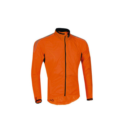 Veste Specialized Comp